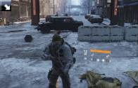 [Akademia CD-Action] The Division - wrażenia z bety