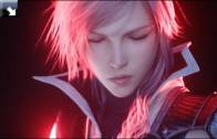 E3 2013: Lightning Returns: Final Fantasy XIII - Zwiastun... po polsku? [WIDEO] [UPDATE - Data premiery]