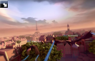 Eagle Flight: VR-owa gra od Ubisoftu [WIDEO]