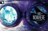 Edge of Nowhere od Insomniac Games na Oculus Rifcie [WIDEO]