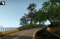 Everybody's Gone to the Rapture wkrótce na PC