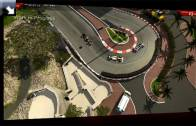F1 Online: The Game - trailer i zapisy do bety [WIDEO]