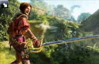 gamescom ´13: Fable Legends - wrażenia z pokazu