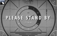 FALLOUT 4 HYPE MODE ON [UPDATE 2 ? TRAILER]