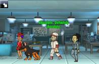 [STREAM] Gramy w Fallout Shelter