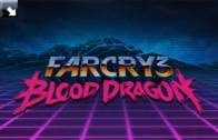 Far Cry 3: Blood Dragon za darmo