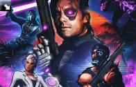 Far Cry 3: Blood Dragon - Będzie sequel?