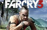 Far Cry 3 ? recenzja cdaction.pl
