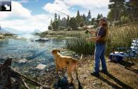 Far Cry 5: Świetny start na Steamie