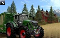 [Weekend z Farming Simulatorem 17] Co ty wiesz o farmieniu? [QUIZ]