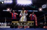 Fight Night Champion: Pacquiao kontra Mosley - wejście na ring w MGM Grand [WIDEO]