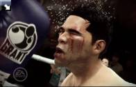 Fight Night Champion: Bez cięć i cenzury [WIDEO]