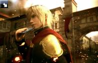 E3 2014: Final Fantasy: Type-0 trafi na XBO i PS4, a mobilne Final Fantasy: Agito trafi na Zachód [WIDEO] [UPDATE - Zwiastun Agito]