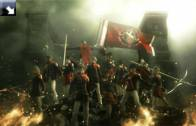 Final Fantasy Type-0 HD na PC - data premiery, wymagania, dodatki do Doty 2