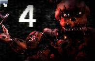 Five Nights at Freddy's: Nadchodzą konsolowe remaki