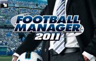 Recenzja CD-Action: Football Manager 2011