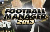 Football Manager 2013 ? recenzja cdaction.pl