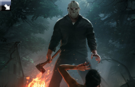Friday the 13th: The Game z oficjalną datą premiery [WIDEO]