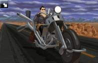 Full Throttle Remastered: Znamy cenę i datę premiery