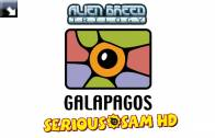 Galapagos Interactive: W piątek pudełkowy Serious Sam HD i Alien Breed Trilogy