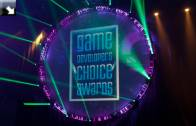 Przyznano nagrody Game Developers Choice Awards i Independent Games Festival Awards. The Last of Us i Papers, Please dominują