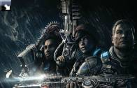 Gears of War 4: Będzie splitscreen na PC!