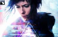 """Ghost in the Shell"": Jest UCZCIWY zwiastun [WIDEO]"