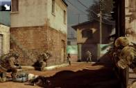 Ghost Recon: Future Soldier - trailer trybu multiplayer [WIDEO]