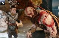 God of War zadebiutuje w 2017?