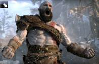 God of War: Recenzenci zachwyceni