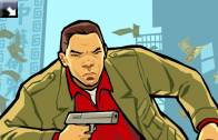 PlayStation Portable w natarciu - GTA: Chinatown Wars trafi także na PSP!