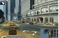 Grand Theft Auto IV: Wirtualny spacer po Liberty City