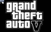 Grand Theft Auto V: Hollywood? A może raczej San Andreas 2?