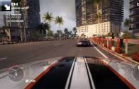 GRID 2: Ford Mustang i słoneczne Miami [WIDEO]