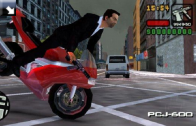 Grand Theft Auto: Liberty City Stories już na Androida