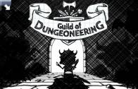 [STREAM] Gramy w Guild of Dungeoneering