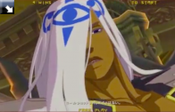 E3 2014: Wreszcie nowy trailer Guilty Gear Xrd -Sign- [WIDEO]