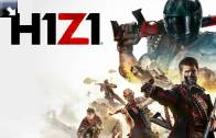 H1Z1 i Homefront: The Revolution – Darmowy weekend!