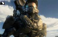 Halo 4: Master Chief i 343 Industries na E3 [WIDEO]