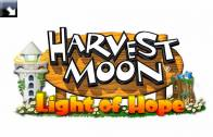 Harvest Moon: Light of Hope zapowiedziane na PC, PS4 i Switcha