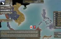 Hearts of Iron III: For the Motherland - strategia w wersji hardcore [WIDEO]