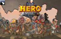 Hero Academy: Strategia na iOS od twórców Orcs Must Die trafi na PC [WIDEO]