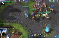 Heroes of the Storm: Data premiery i otwarta beta