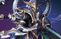 Heroes of the Storm: Maiev rusza na łowy [WIDEO]