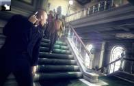 Hitman Absolution: Nowe informacje