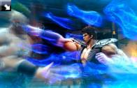 "Yakuza: Crossover z ""Fist of the North Star"" (!), remake ""dwójki"", nowa gra F2P [WIDEO]"