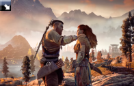 Horizon Zero Dawn – It´s the final countdown! [WIDEO]