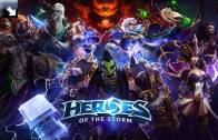 Heroes of the Storm: Zdobądź mounty do HotS i WoW
