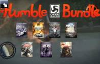 The Humble Deep Silver Bundle: Saints Row, Risen 2 i Dead Island za grosze