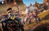 Horizon: Zero Dawn ma nowe (turbośliczne!) screeny [GALERIA]